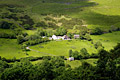 South Wales self catering holiday cottage
